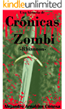 Crónicas Zombi: Rhiannon