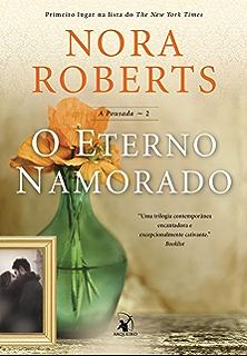 Nora Roberts Livros Pdf Gratis Felizes Para Sempre