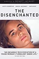 Disenchanted [English subtitle]