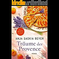 Träume der Provence (German Edition)
