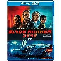 Blade Runner 2049 (3DBD) (Blu-ray 3D)