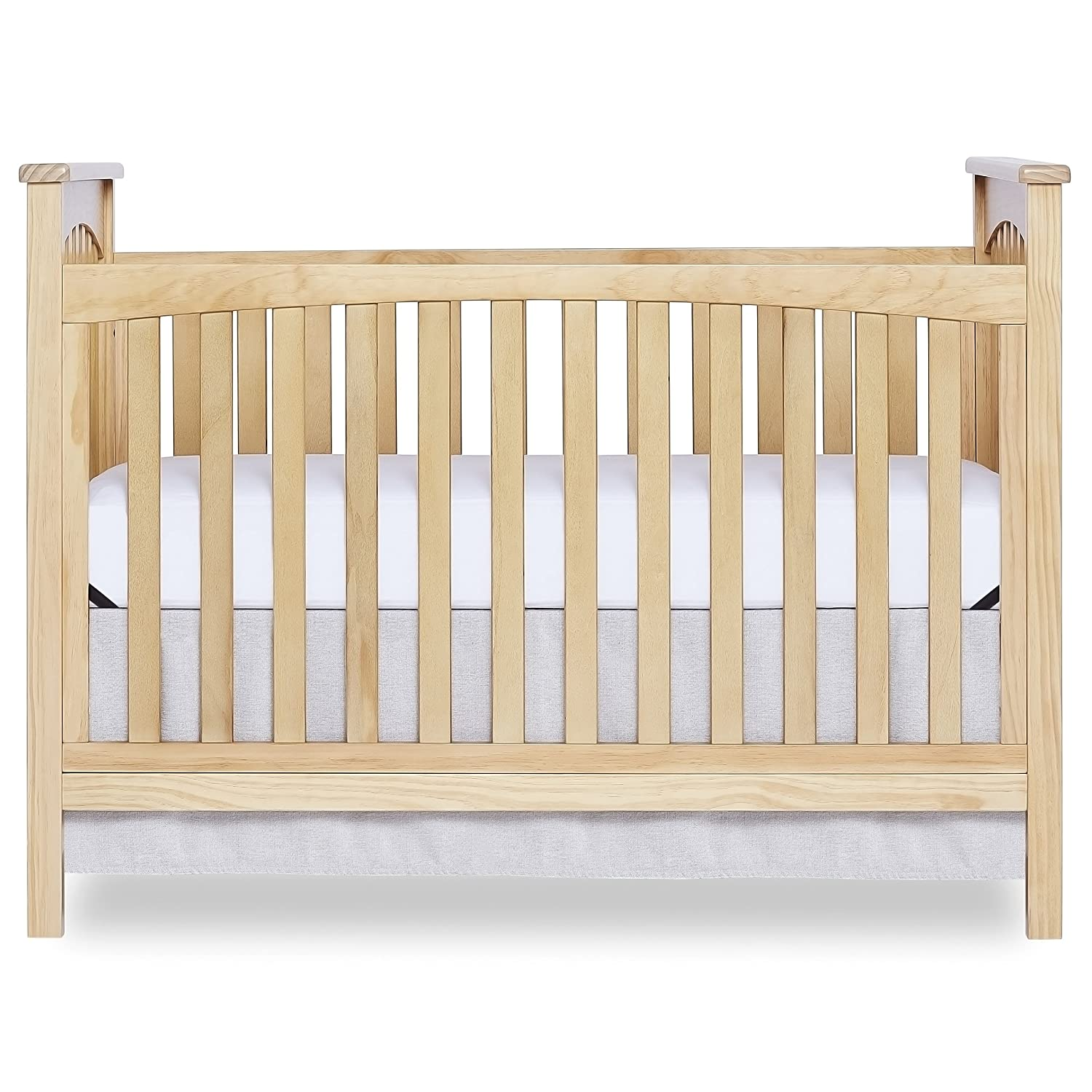 Pleasant Dream On Me Cape Town 5 In 1 Convertible Crib Pdpeps Interior Chair Design Pdpepsorg