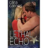 Lethal Echo (The Arsenal Book 8)