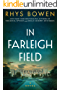 In Farleigh Field: A Novel of World War II