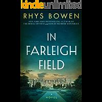 In Farleigh Field: A Novel of World War II