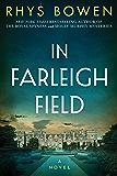 In Farleigh Field: A Novel of World War II (English Edition)