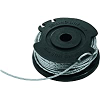 Bosch F016800385 Replacement 4 m x 1.6 mm Spool Line for ART 23 and ART 26 SL