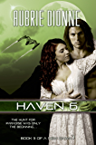 Haven 6 (A New Dawn)