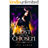 The Lost and the Chosen (The Lost Sentinel Book 1)