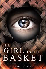 THE GIRL IN THE BASKET Kindle Edition