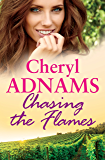 Chasing the Flames (Random Romance Book 11)