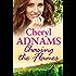 Chasing the Flames (Random Romance Book 11)