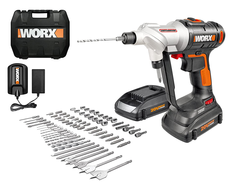 Tools & Hardware,eBay.com