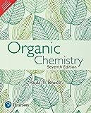 Organic Chemistry, 7e