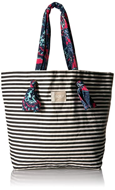 0e9e48213c61 Roxy Act Together Tote Bag