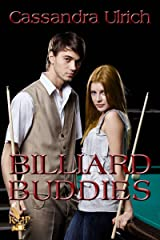 Billiard Buddies Kindle Edition
