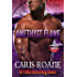 Amethyst Flame (The Flame Series Book 2)