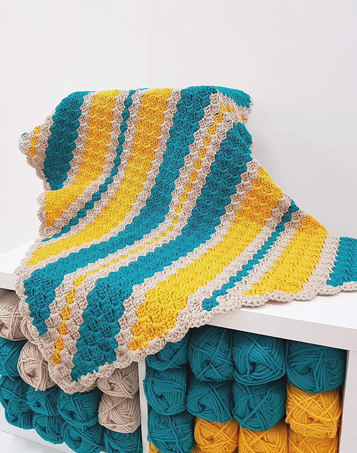 Make Your Own Blanket Pinot S Palette