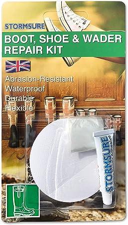 vacuum cleaner repairs wellington