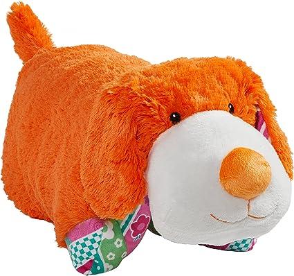 "Bear Large 18/"" My Pillow Pets Signature Series Mr"
