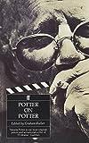 Potter on Potter (Directors on Directors)