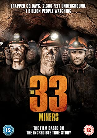 Image result for the 33