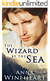 The Wizard by the Sea