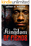 The Kingdom Of Fiends
