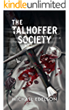 The Talhoffer Society