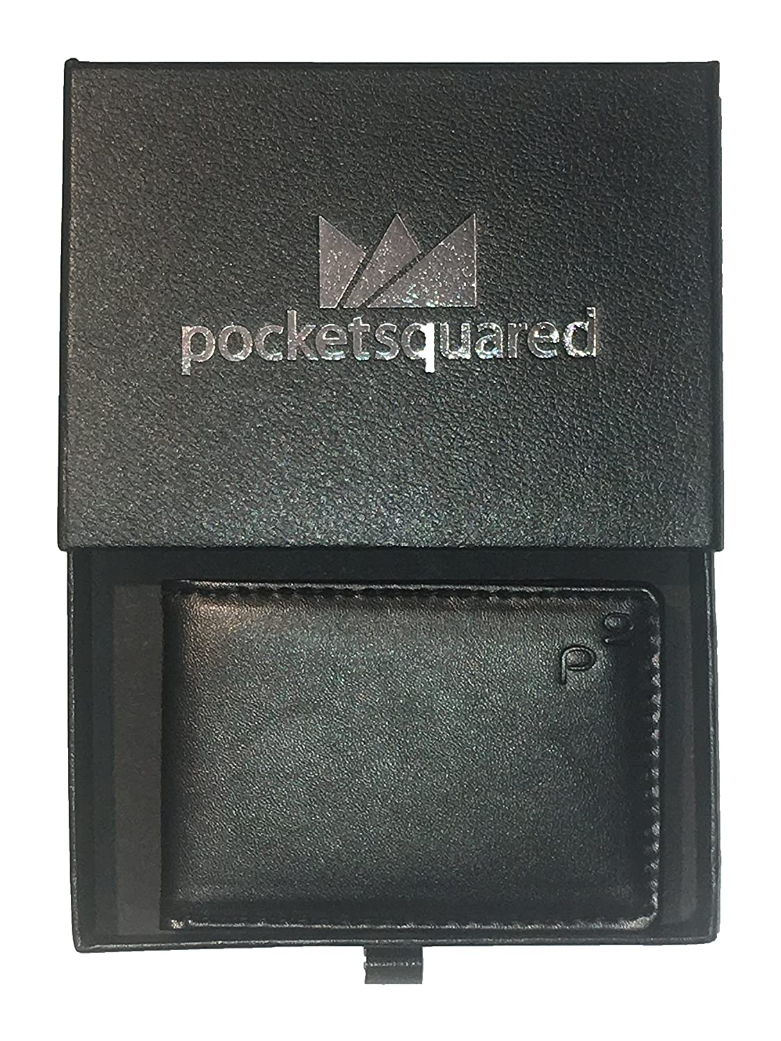 Pocket Square Holder PocketSquared