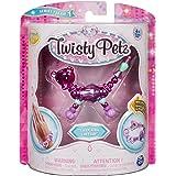 Twisty Petz 6044770 Single Pack Set, Multi-Colour