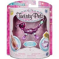 Twisty Petz - 6044770 - Pack de 1 Twisty Petz - Bracelets tendances - Animaux à collectionner -  Modèle aléatoire