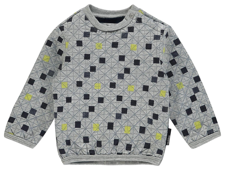 Noppies Baby Und Kinder Jungen Sweater Warren