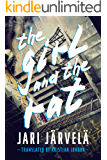 The Girl and the Rat (Graffiti Trilogy Book 2)