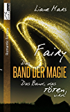 Fairy - Das Band der Magie 3