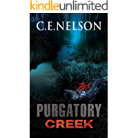 PURGATORY CREEK: A Trask Brothers Murder Mystery (Trask Brothers Murder Mystery Series Book 6)