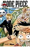One Piece 7: Vieux Machin