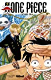 One piece - Edition originale Vol.7
