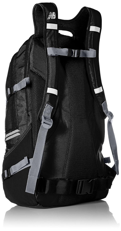 102f0c832e0e New Balance Commuter Laptop Backpack V2- Fenix Toulouse Handball