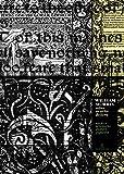 William Morris - Sobre as Artes do Livro: 13