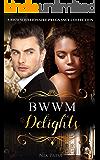 BWWM Delights: A BWWM Billionaire Pregnancy Collection