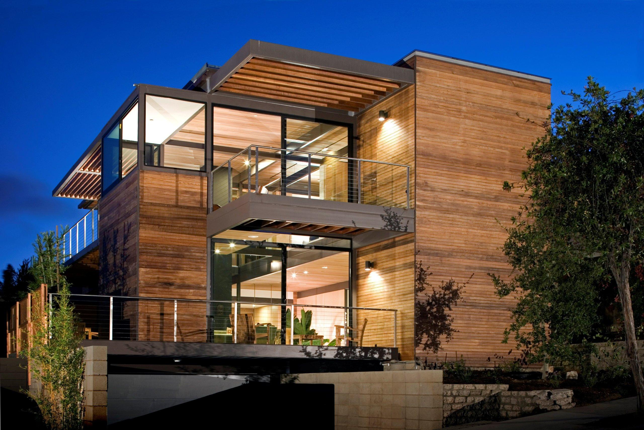 PreFab Houses Arnt Cobbers Oliver Jahn Peter Gossel - Buy prefab homes