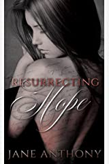 Resurrecting Hope: A Dark Romance Kindle Edition