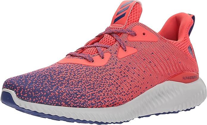 Alphabounce CK Running Shoe