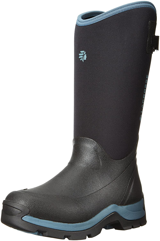 bb8b528e4c4 LaCrosse Women's Alpha Thermal Work Boot