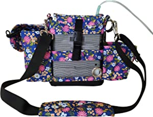 Inogen one G4 Carry bag/o2totes/Carry Bag only*