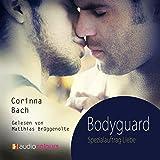 Bodyguard: Spezialauftrag Liebe