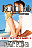 Beautiful Bride (The Reed Brothers Series Book 10)