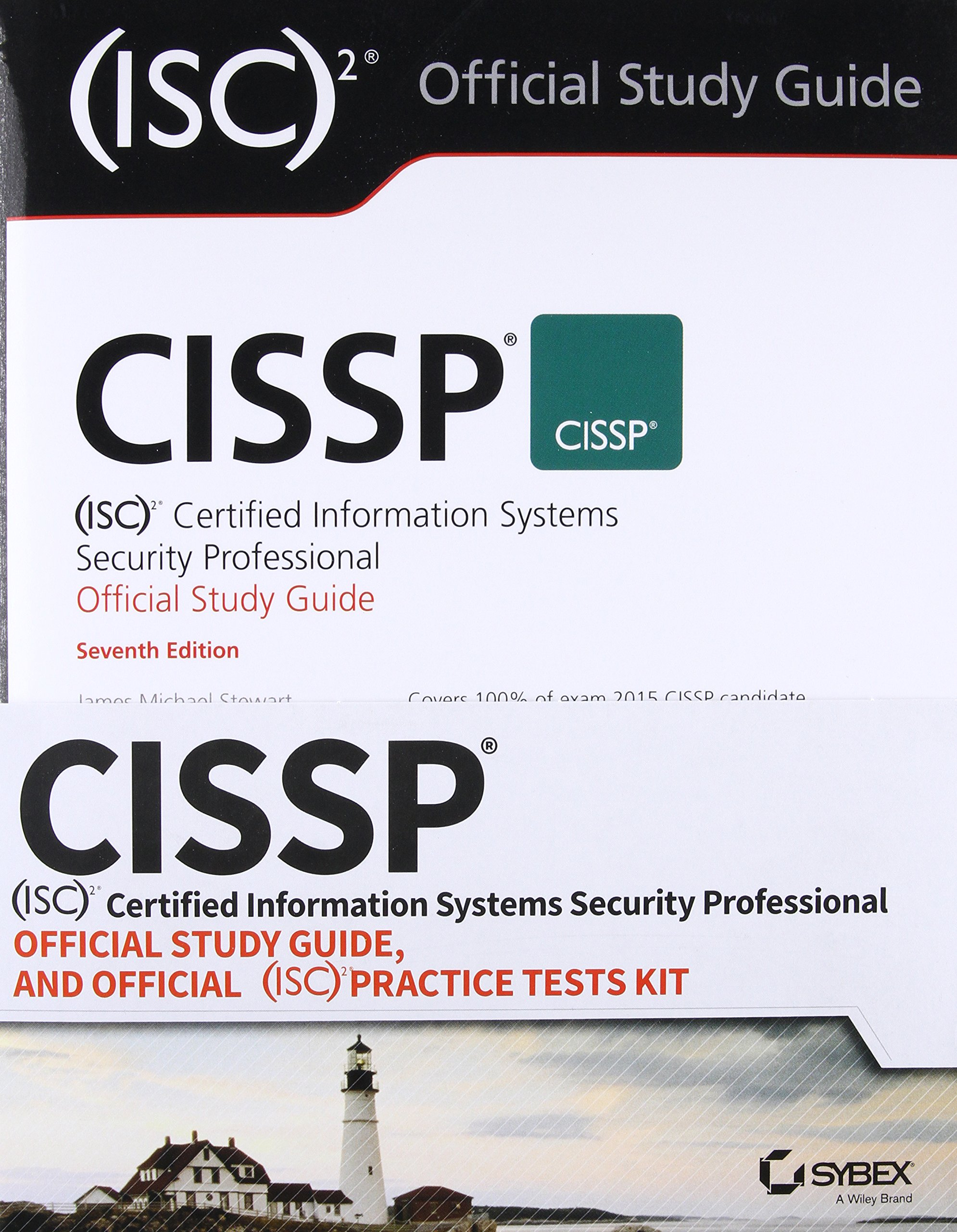 Buy cissp isc2 certified information systems security buy cissp isc2 certified information systems security professional official study guide and official isc2 practice tests kit book online at low prices in 1betcityfo Image collections