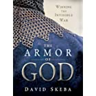 The Armor of God: Winning the Invisible War